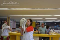 IC ROLAND Jennifer World*PL Nominated for Best in Show