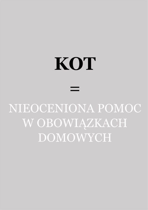 Warto-miec-kota-bo-1-565x800