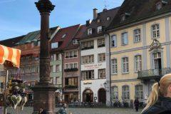 WWS WORLD CAT SHOW 2019 Freiburg