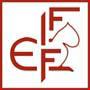 logo-fife