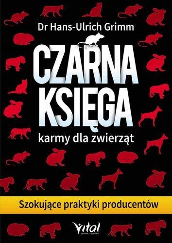 czarna-ksiega-karmy-dla-zwierzat-b-iext43257610
