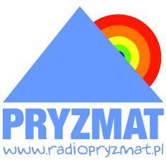 radio_pryzmat_logo3